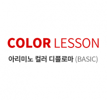 COLOR LESSON (베이직)